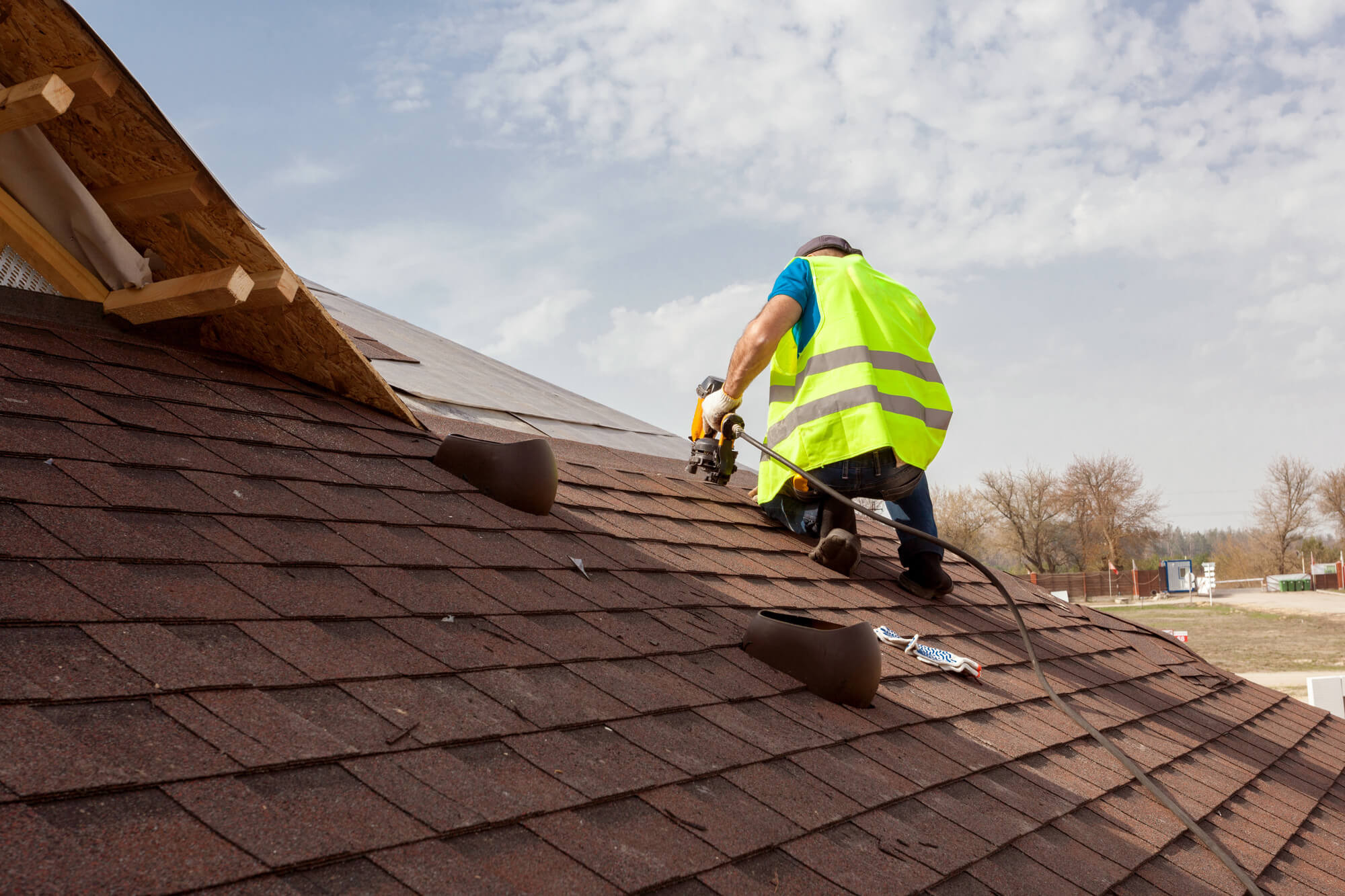 7 Popular Siding Materials To Consider: Find The Best Roofing Contractors In Denver