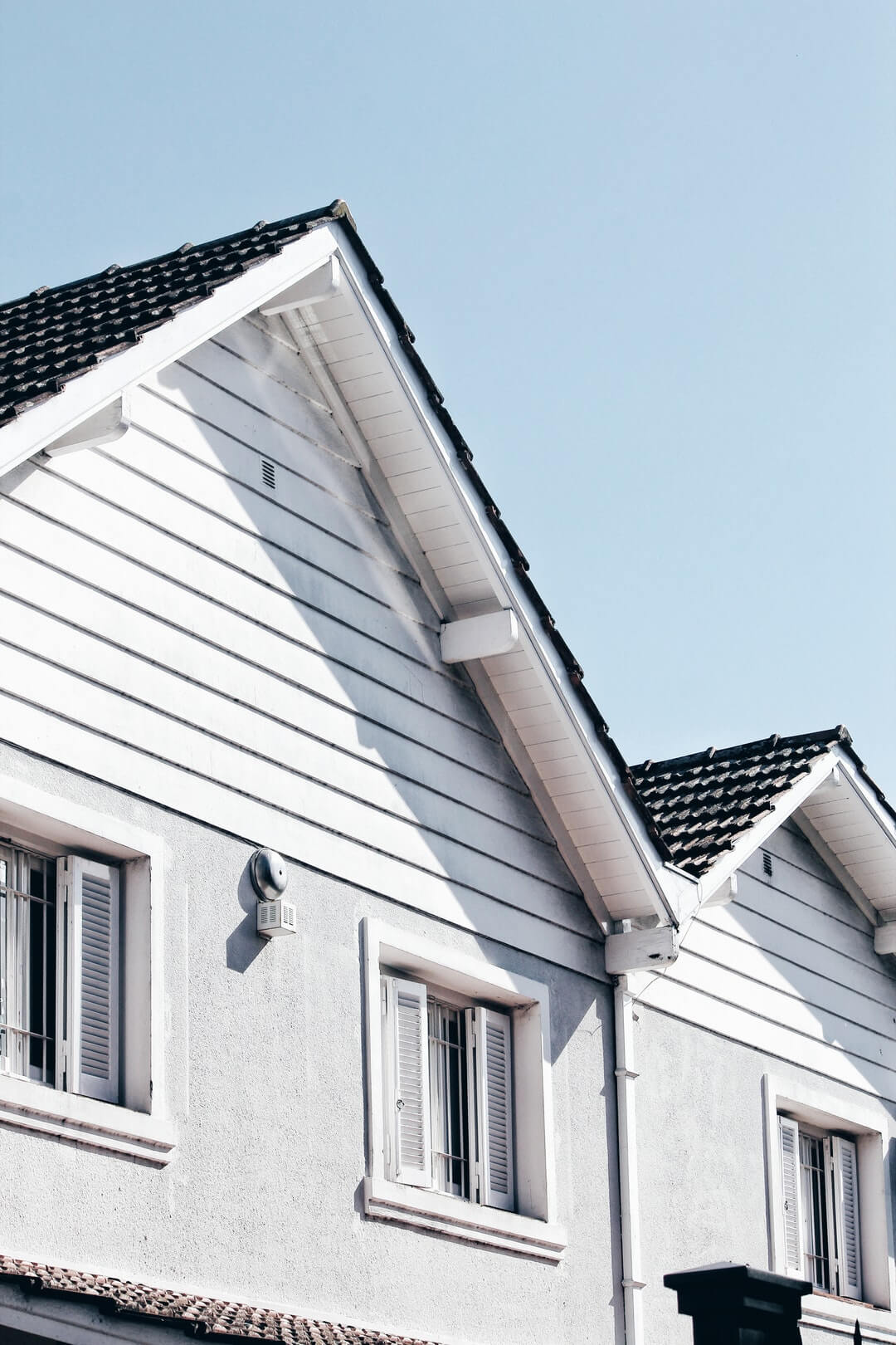A Breakdown Of The Most Energy Efficient Roofs For Your Home