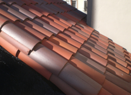 Roofing Services Aspen Roofing Amp Exteriors